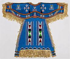 dresses clothing on jingle dress beadwork and