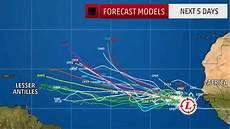 Irma Spaghetti Charts Pasta 1 Jpg