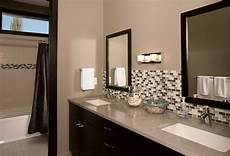 bathroom sink backsplash ideas bathroom backsplash mania design ideas to inspire you