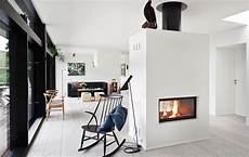 pejs dekor lys arkitektens opgraderende typehus ideer boligindretning