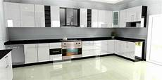 Aluminium Kitchen Door Designs Kitchen Cabinets Dubai Kitchen Interior Design Shafic