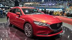 uusi mazda 6 2020 2019 mazda6 tourer is with our wagon loving hearts