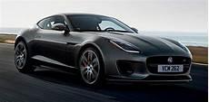 jaguar f type 2020 model 2020 jaguar f type f type raleigh nc leithcars