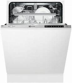 Electrolux Dishwasher Delay Lights Electrolux Esl6610ro 60cm 12 Place A Rated Built In