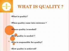 Interview Questions For Quality Engineer Quality Engineer Interview Questions Amp Answers
