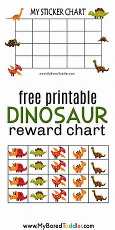 Sticker Reward Charts For Toddlers Printable Reward Charts Preschool Reward Chart Reward
