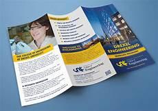 Engineering College Brochure Design Drexel Engineering Graduate Programs Brochure On Behance