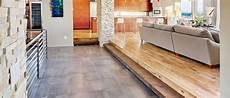Atlanta Flooring Design Center Reviews Atlanta Flooring Centre