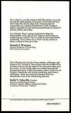 National Honor Society Letter Of Recommendation From Coach National Junior Honor Society Recommendation Letter Sample