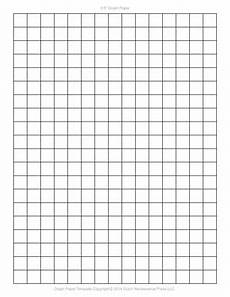 1 Inch Grid Paper Pdf 1 2 Inch Printable Graph Paper Letter Pdf Printable