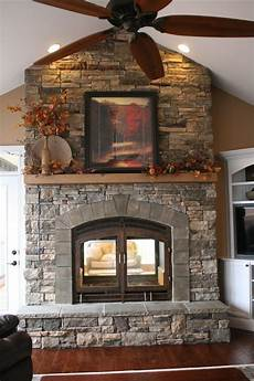 foyer bois acucraft fireplaces standard wood burning fireplace models