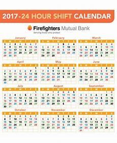 Shift Calendar 3 Shift Calendar Templates Pdf Free Amp Premium Templates