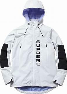 supreme jacket supreme jacket style clothes streetwear