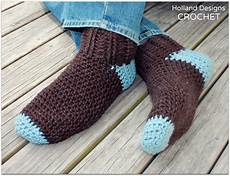 now crochet pattern socks includes mens sizes