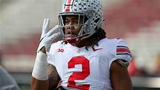 Ohio State Qb Depth Chart Ohio State S Projected 2019 Defensive Depth Chart Wkyc Com