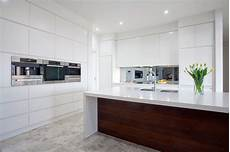 Modern Kitchen Pictures Contemporary Kitchens Direct Kitchens