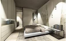 bagni in da letto bagno in soluzioni d effetto cose di casa