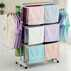clothes drying hanger egg hanger drying rack clothes laundry folding dryer indoor