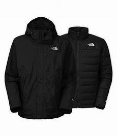 Mountain Light Jacket Review Men S Mountain Light Triclimate 174 Jacket United States