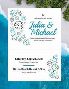 Free Wedding Template Invitations 19 Diy Bridal Shower And Wedding Invitation Templates
