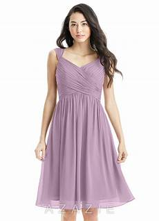 Azazie Dress Size Chart Azazie Angie Bridesmaid Dress Azazie
