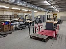 Office Auction Industrial Shop Amp Office Surplus Auction Fox Auction Company