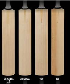 English Willow Grade Chart Cricket Bat English Willow Gm Chrome 606 Tnow By Gunn Amp Moore