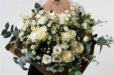 immagini piã di fiori bouquet fiori bianchi medio frida s
