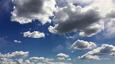 In The Cloud Spectacular Clouds In The Sky Time Lapse 4k Deskstop 4