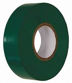 Light Green Electrical Tape Nsi Industries 60 Ft Green Electrical Tape Nsi Industries