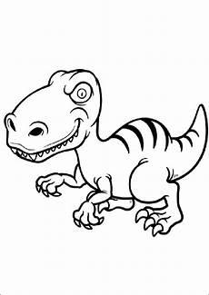Dino Malvorlagen Kostenlos Quiz Dino Malvorlagen Kostenlos Free
