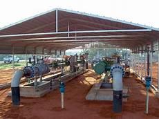 tettoie metalliche tettoie metalliche produzione tettoie pensiline