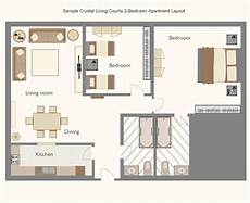 Apartment Furniture Planner Interior Living Room Layout Ideas To Helps The Space Feel