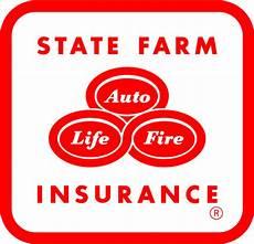 State Farm Slogan File State Farm Logo Svg Wikipedia