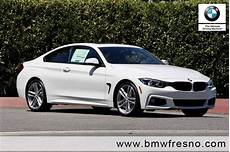 bmw 2020 model year schedule new 2020 bmw 4 series 440i 2d coupe for sale lah17175