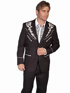 coats and blazers for western sport coat floral embroidered coat