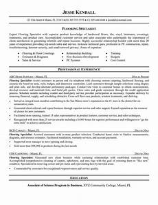 writing the perfect resumes perfect resume examples onebuckresume resume layout re