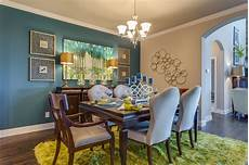 interior color trends for 2016 - Interior Color Trends For Homes