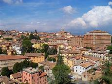 d italia perugia a view of perugia italy the for foreigners