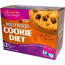 diet the cookie diet chocolate chip