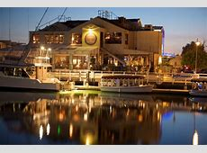 The Cannery ? Newport Beach   Urban Dining Guide