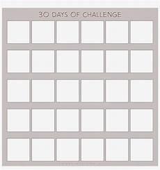 30 Day Calendar Blank Calendar Printable Mesmerizing 30 Www Printable 30