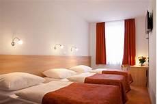 Design Metropol Hotel Prague Booking Hotel Ambiance Prague Eu