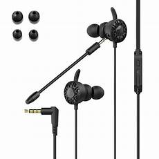 Bakeey Noise Cancelling Stereo Wired by Bakeey T5 Hifi Stereo Bass Wired Earphone With 12cm 360