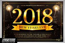 New Years Template New Years Flyer Template Flyer Templates Creative