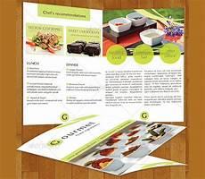 Catering Menu Card 14 Catering Menu Designs Ai Psd Google Docs Apple