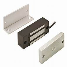 hafele 246 10 000 magnetic cabinet lock