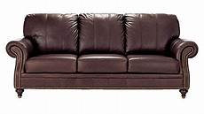 barrister sofa furniture times