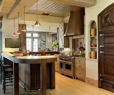 new home designs modern home kitchen cabinet - Kitchen Bathroom Ideas