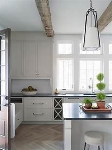 White Kitchen Cabinets Light Floor Off White Kitchen Cabinets With Light Gray Wash